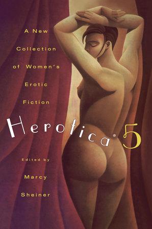 Herotica 5