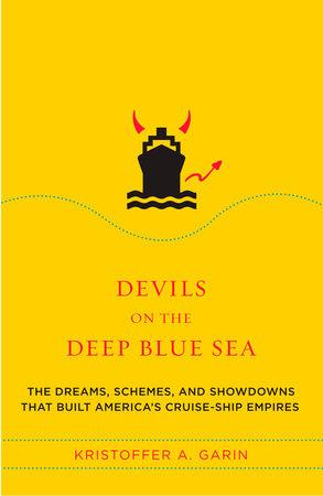 Devils on the Deep Blue Sea