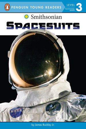 Spacesuits