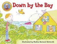 Cover of Down by the Bay cover