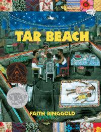 Cover of Tar Beach