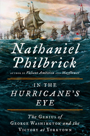 mayflower by nathaniel philbrick essay on The mayflower papers ⇋⇒∸ the most important personal accounts of the plymouth colony, the key sources of nathaniel philbrick's new york times.