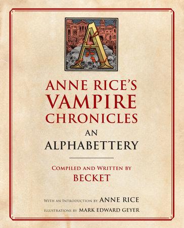 Anne Rice Angel Time Epub