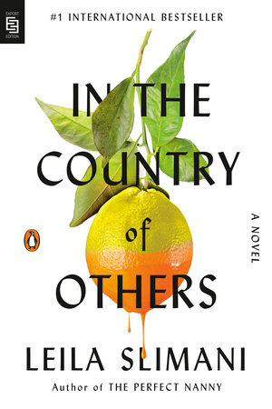 In the Country of Others
