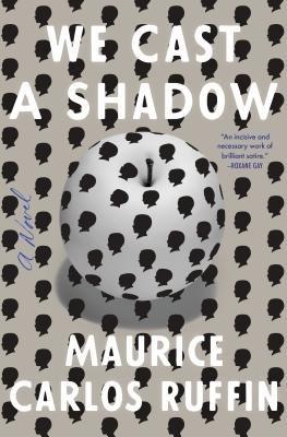 Ebook cherub download wave shadow free