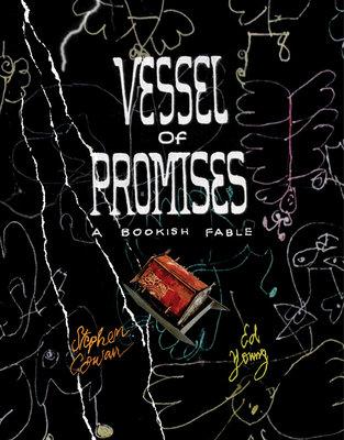 Vessel of Promises