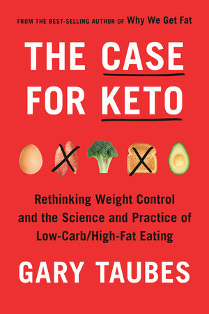 The Case for Keto