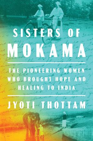 Sisters of Mokama
