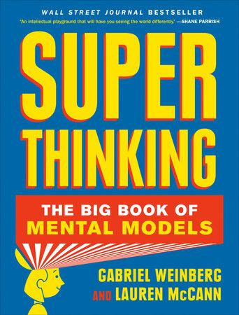Super Thinking