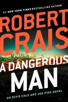 The Promise By Robert Crais Penguin Random House Canada