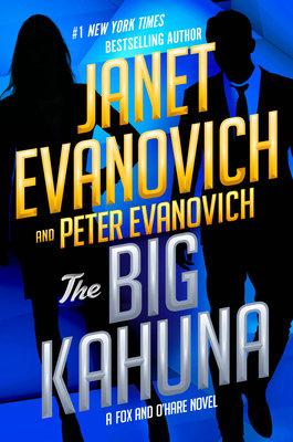 Cover of The Big Kahuna