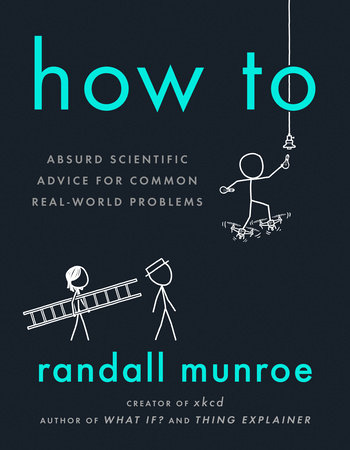 Cover image for How To