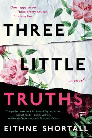 Three Little Truths