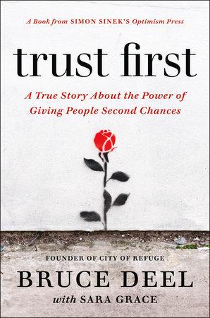Trust First