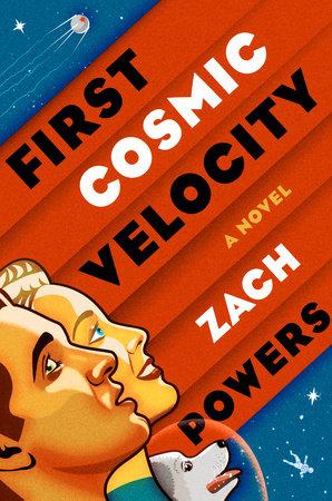First Cosmic Velocity