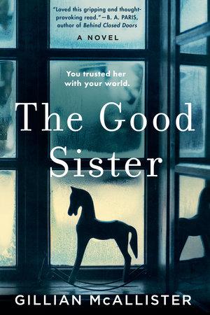 The Good Sister