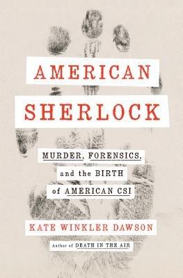 American Sherlock