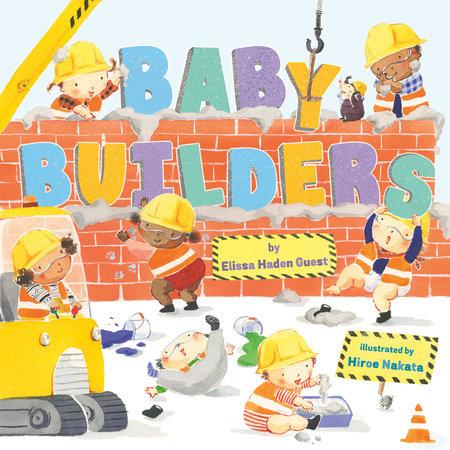 Baby Builders