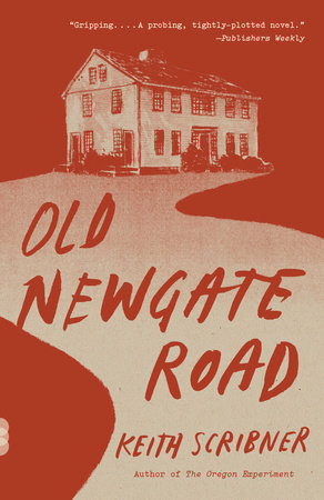 Old Newgate Road