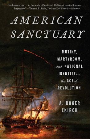 American Sanctuary
