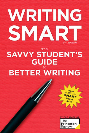 Writing Smart, 3rd Edition