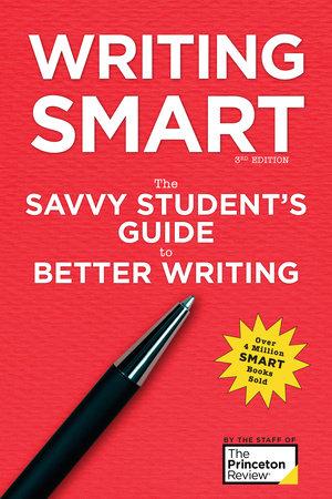 Writing Smart, 3rd Edition