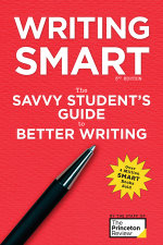 Writing clear essays 3rd edition custom article writing websites for college