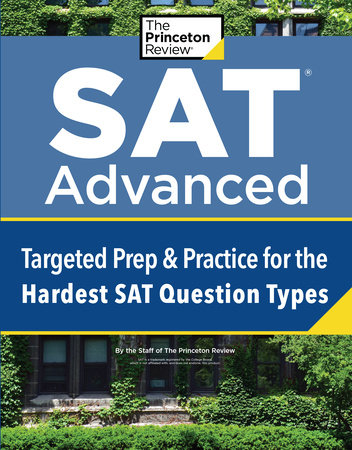 SAT Advanced