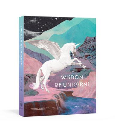 The Wisdom of Unicorns