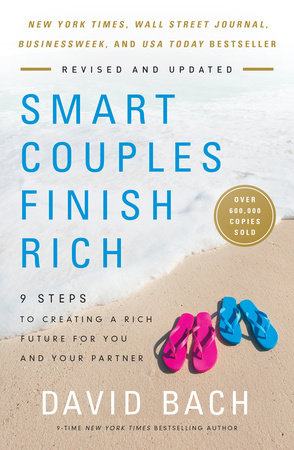 Smart Couples Finish Rich, Revised and Updated