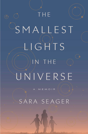 The Smallest Lights in the Universe