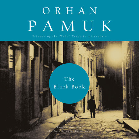 The black book penguin random house education fandeluxe Gallery