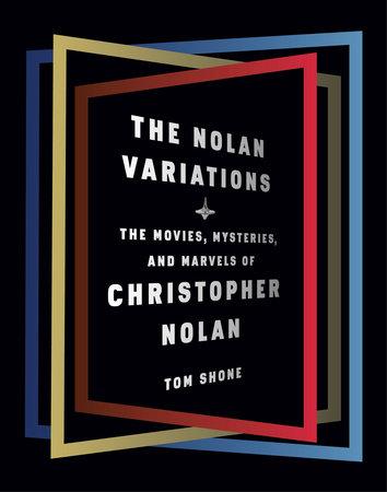 The Nolan Variations