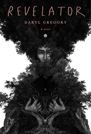 Cover image for Revelator