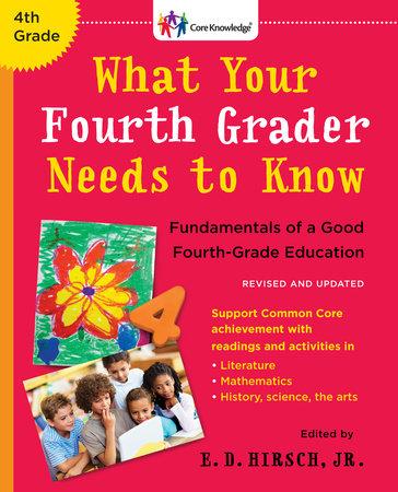 Fog city fundamentals: a proofreading skills book - fourth 4th.