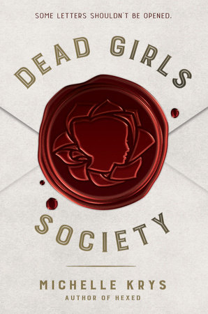 Dead Girls Society