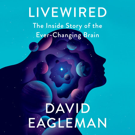 Livewired