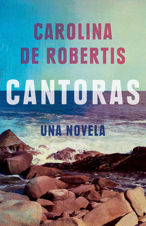 Cantoras (en Espanol)