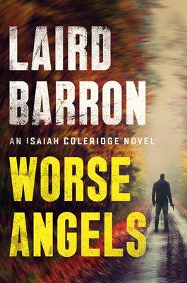 Worse Angels