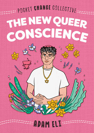 Cover image for The New Queer Conscience