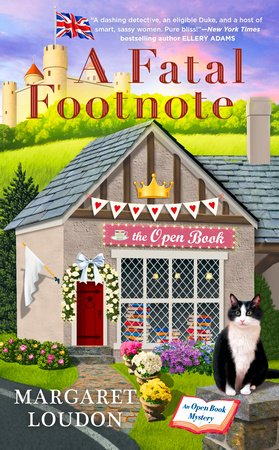 A Fatal Footnote
