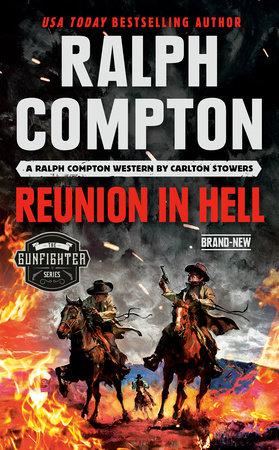 Ralph Compton The Breckenridge Boys
