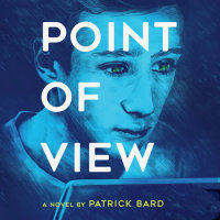 Cover of Point of View cover