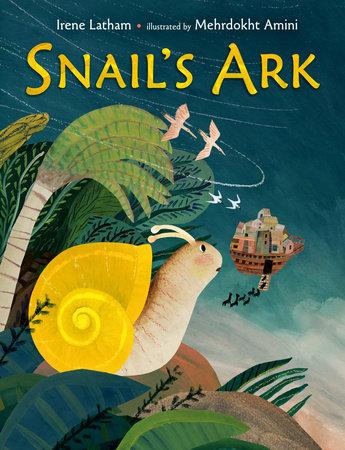 Snail's Ark