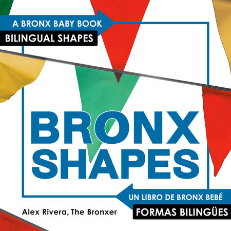 Bronxshapes