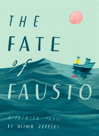The Fate of Fausto