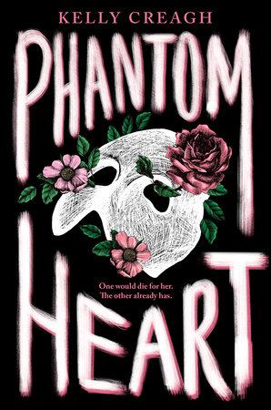 Phantom Heart