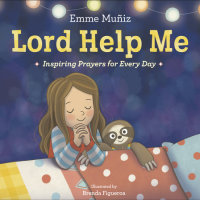 Cover of Lord Help Me cover
