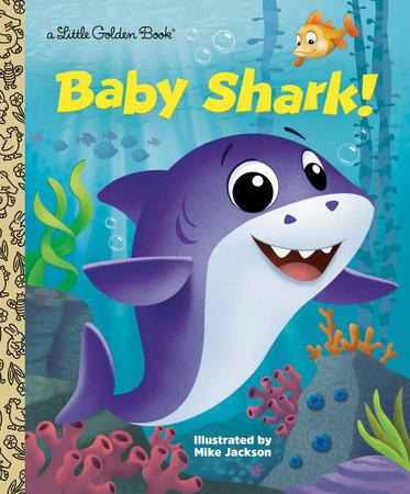 Baby Shark!