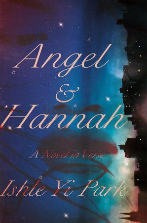 Angel & Hannah